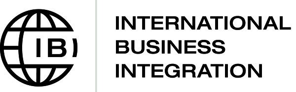 Din logotyp är din kvalitetsstämpel Logotypen är din tysta budbärare som innehåller din vision, dina mål och är förknippad med engagemang och känslor. vilken verksamhet ditt företag driver samt varför de ska välja just er. Kund: IBI & Jonas Höglund